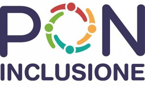 Pon Inclusione - Avviso 1/2020 - TUTOR PER L'OCCUPABILITA'
