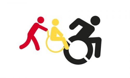 Bando Buoni sociali vita indipendente - Programma regionale in materia di gravi e gravissime disabilità di cui al Fondo Nazionale per la Non Autosufficienza anno 2021 (MISURA B