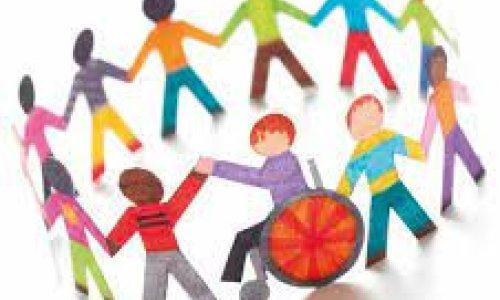 Bando Voucher per sostenere la vita di relazione di minori con disabilità (ex Fondo Non Autosufficienza - misura B2) Periodo: luglio 2021 - giugno 2022