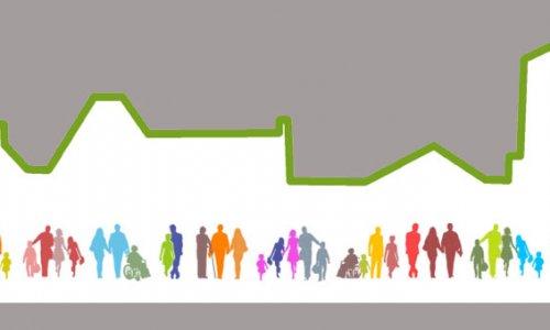 Servizi Abitativi Pubblici in Regione Lombardia: Assegnazione alloggi nell'Ambito Territoriale di Menaggio. DOMANDE ONLINE DAL 15/11/2021 AL 28/02/2022